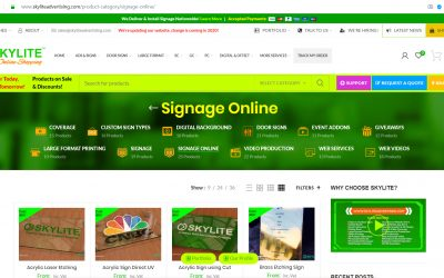 Cebu Online Shopping is now Possible